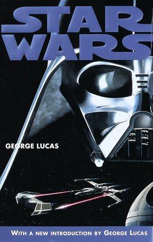 9780345400772: Star Wars