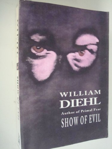 9780345401335: Show of Evil