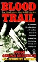 Blood Trail: Gerald Sheindlin