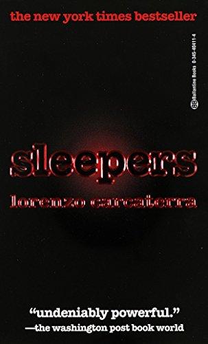 9780345404114: Sleepers