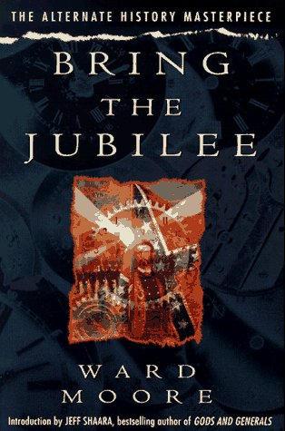 9780345405029: Bring the Jubilee (Alternate History Masterpiece)