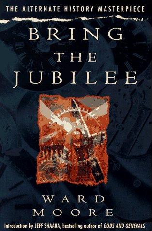 9780345405029: Bring the Jubilee (Alternate History Masterpiece)