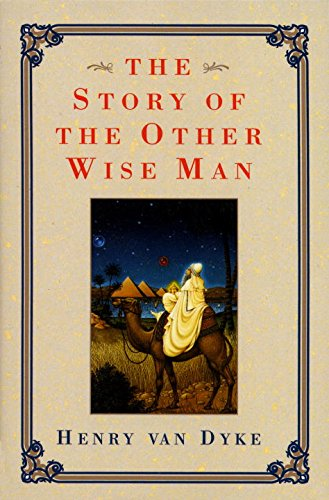 9780345406958: Story of the Other Wise Man