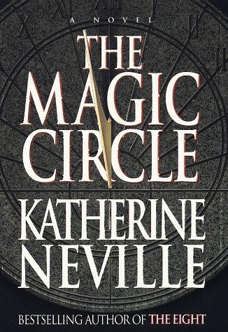 9780345407924: The Magic Circle