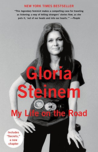 9780345408167: My Life on the Road