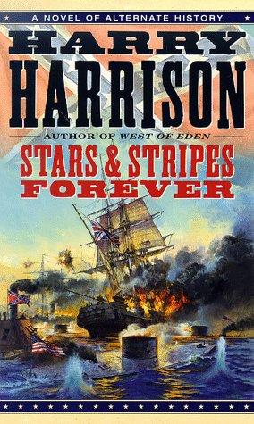 9780345409331: Stars and Stripes Forever (Stars & Stripes Forever)