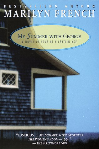 9780345409652: My Summer With George