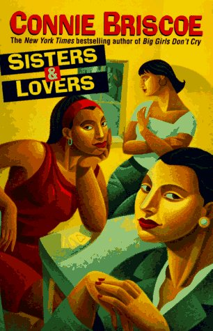 Sisters and Lovers: Briscoe, Connie