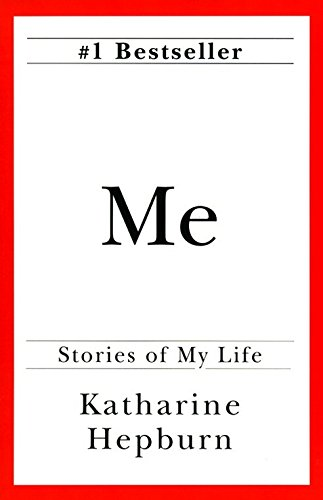 9780345410092: Me: Stories of My Life