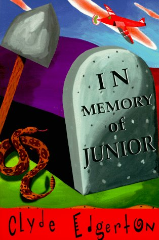 9780345410290: In Memory of Junior
