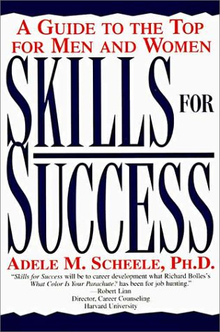 9780345410443: Skills for Success