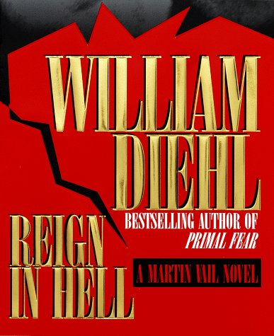 9780345411440: Reign in Hell