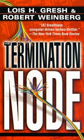 9780345412461: The Termination Node