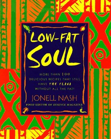 9780345413635: Low-Fat Soul