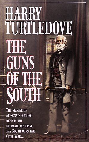 9780345413666: Guns of the South