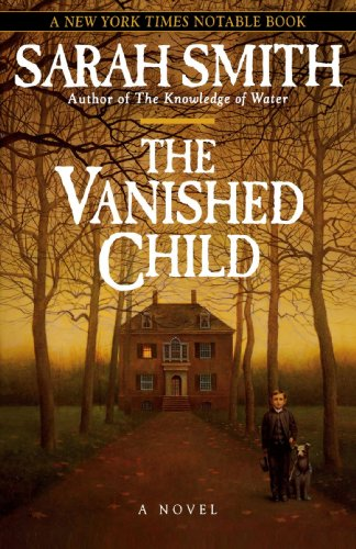 The Vanished Child