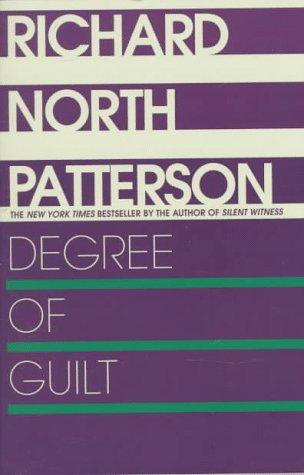 9780345418111: Degree of Guilt