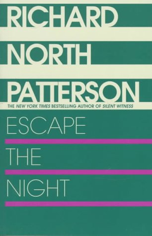 9780345418128: Escape the Night