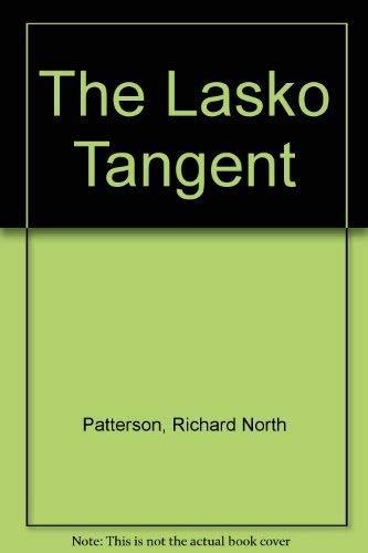 9780345418142: The Lasko Tangent