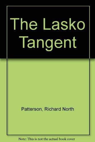 9780345418142: The Lasko Tangent