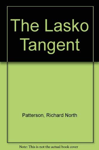 9780345418142: Lasko Tangent (MM to TR Promotion)