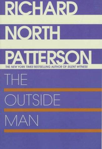 9780345418159: The Outside Man
