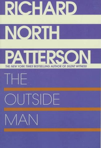9780345418159: The Outside Man