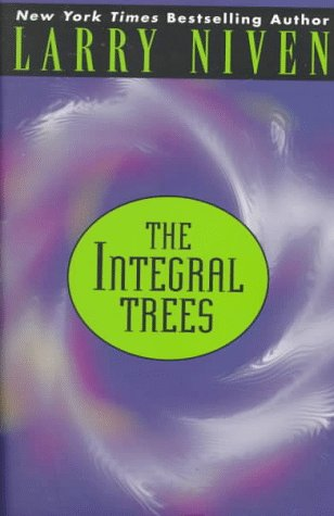 9780345418166: The Integral Trees