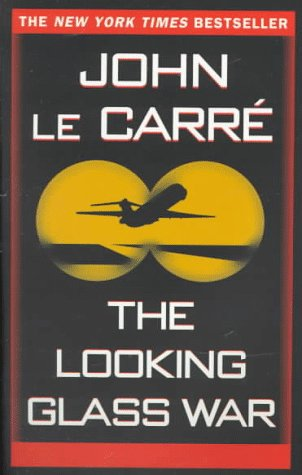 9780345418296: The Looking Glass War