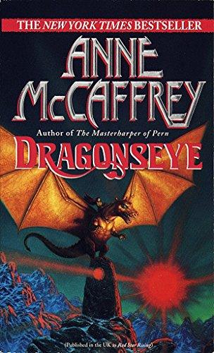 9780345418791: Dragonseye (Pern)