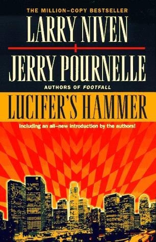 9780345421395: Lucifer's Hammer