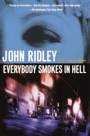 9780345421470: Everybody Smokes in Hell