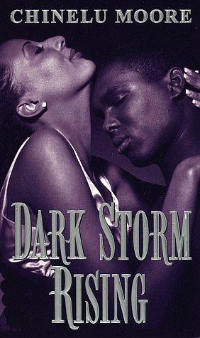 9780345422200: Dark Storm Rising
