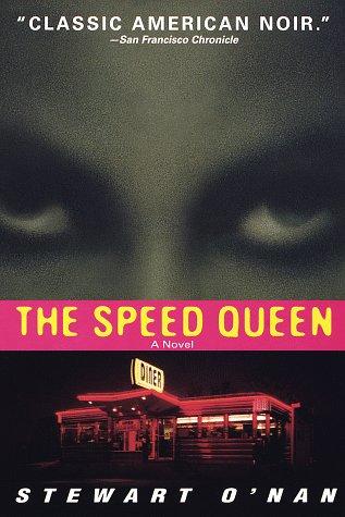 9780345422446: Speed Queen