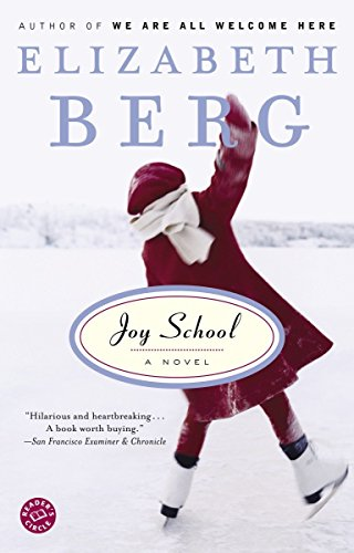 9780345423092: Joy School (Ballantine Reader's Circle)