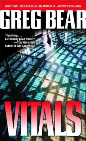 [signed] Vitals