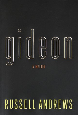 9780345423467: Gideon