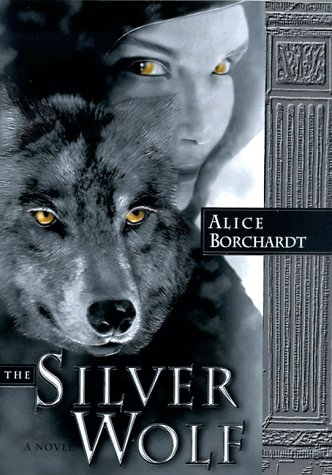 9780345423603: The Silver Wolf