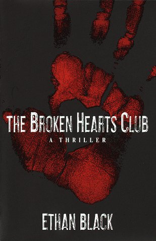 9780345426024: The Broken Hearts Club (Roman)