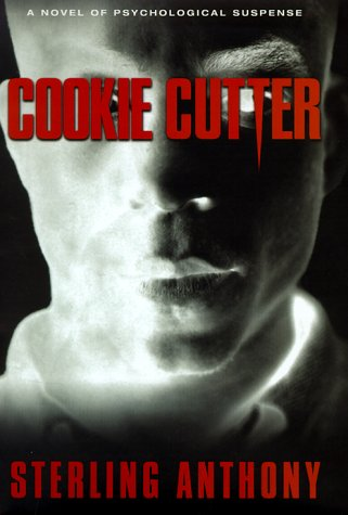 Cookie Cutter: Sterling Anthony