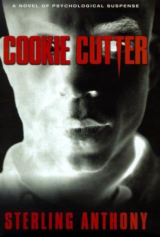 9780345426048: Cookie Cutter