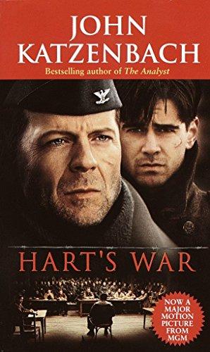 9780345426253: Hart's War