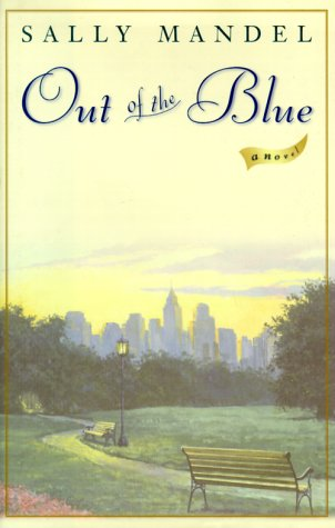 Out of the Blue: Sally Mandel