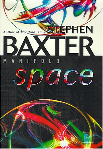9780345430779: Manifold: Space