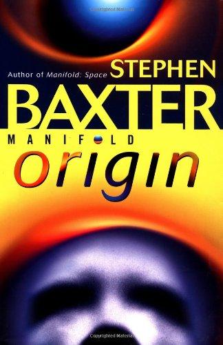 9780345430793: Origin