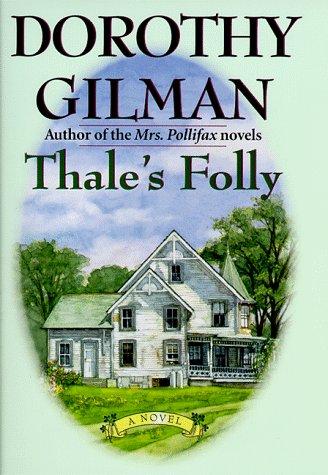 9780345432964: Thale's Folly