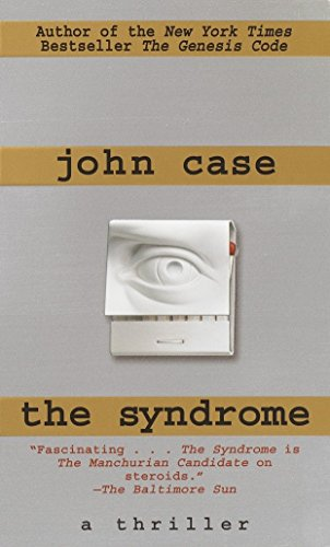 9780345433107: The Syndrome