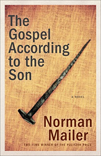 9780345434081: The Gospel According to the Son: A Novel