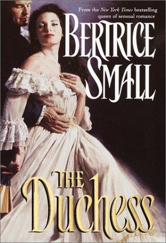 9780345434357: The Duchess