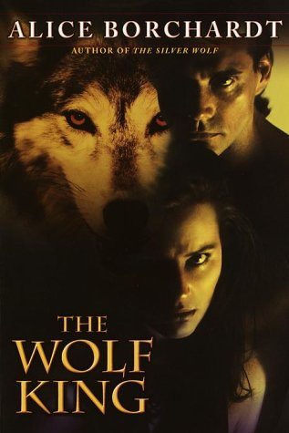 9780345435262: The Wolf King